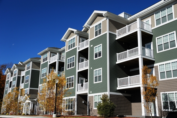 How To Manage A Multifamily Unit - Property Management Blog