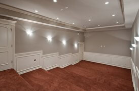 Property Management Marketing Services | Occupancy Solutions LLC - 6_Before