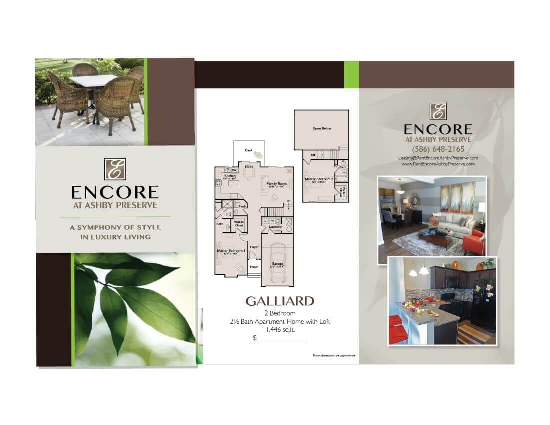 Property Management Marketing Services | Occupancy Solutions LLC - Encore_Ashby_Trifold