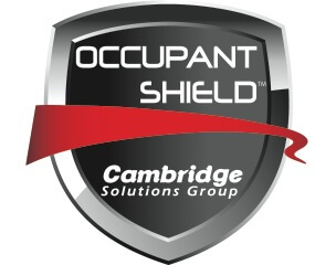 Property Management Marketing Services | Occupancy Solutions LLC - Occupant_ShieldFinal