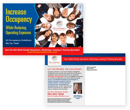Property Management Marketing Services | Occupancy Solutions LLC - Screen_Shot_2014-11-20_at_3