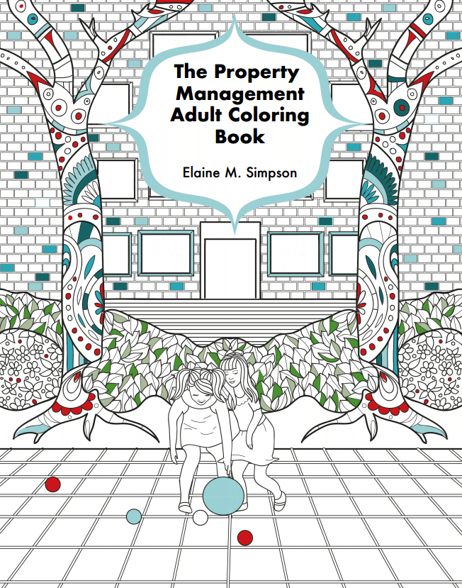 Adult Coloring Book | Occupancy Solutions - Screen_Shot_2016-12-30_at_2