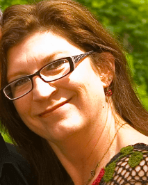 Saule Jackunas: Bio | Occupancy Solutions - unnamed